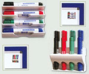 Другие аксессуары для магнитно-маркерных досок