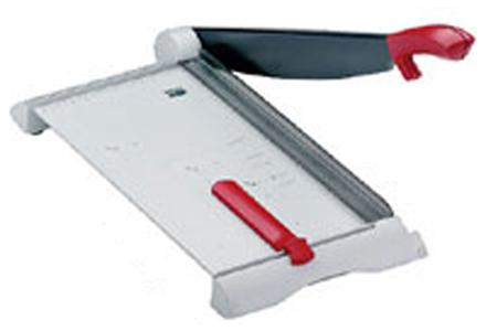 Лазерный резак для бумаги
